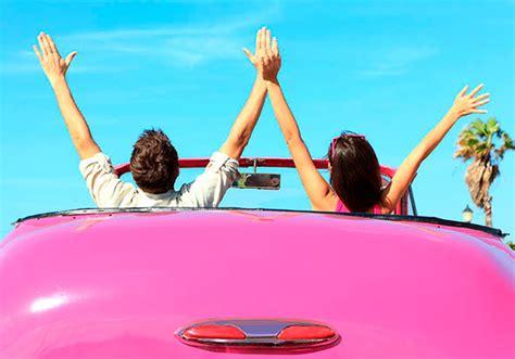 Top #3 mejores préstamos para financiar tu coche pagando ...
