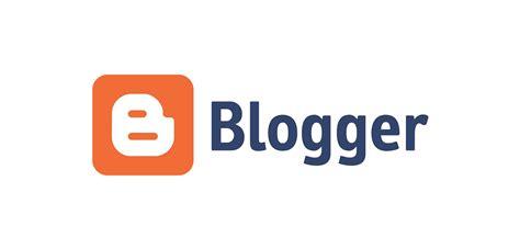Top 30 Best Free Responsive Blogger Templates 2016   Colorlib