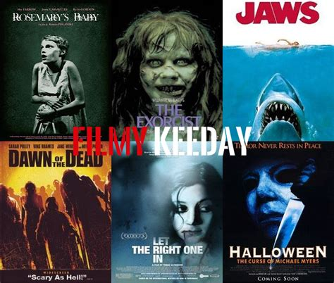 Top 30 Hollywood Horror Movies of all Time   Page 2 of 5 ...