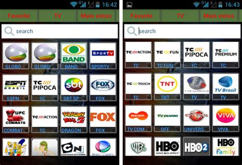 Top 5 aplicativos para assistir TV online no Android ...