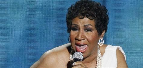 Top 5 Aretha Franklin Songs   Smooth