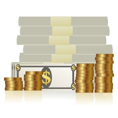 Top 5 bancos en Australia | Datosgratis.net