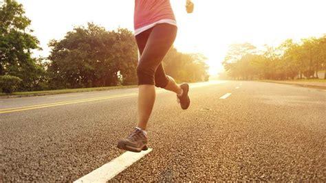 Top 5 Best Running Shoes for Women | Heavy.com