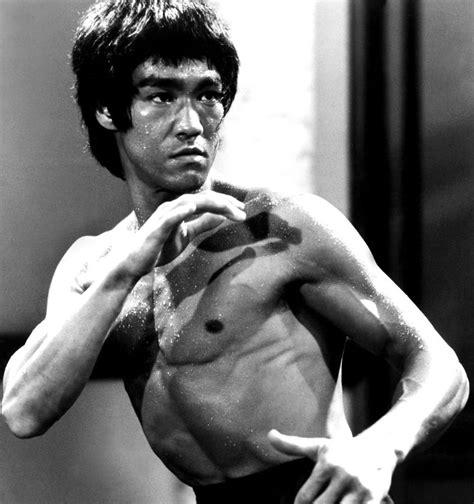 Top-5 Bruce Lee Movies | Hande's Blog