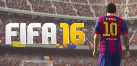 Top 5 en juegos gratis para Android: FIFA 16 Ultimate Team ...