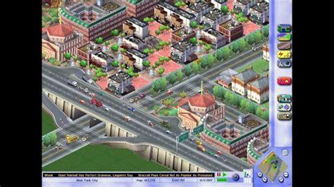 Top 5 Juegos de Simulacion para PC, Juegos con Pocos ...
