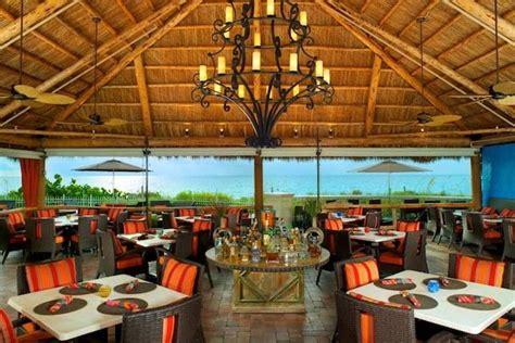 Top 5 Mexican Restaurants In Miami   Haute Living