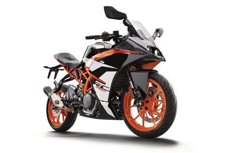 Top 5 motos R para el A2 | Moto1Pro