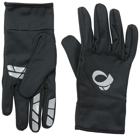 Top 5 The Best Running Gloves Reviews 2017 To Keep You Warm