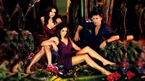 TOP 5 TV Series | Best TV Series to Watch | Most Popular ...