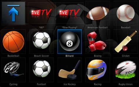 Top 6 Best Websites to Watch Live Streaming Sports Online ...