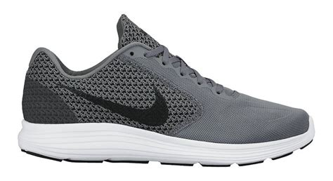Top 7 Best Running Shoes for Men Reviews