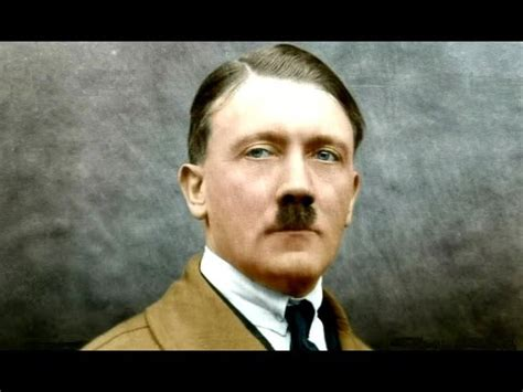 Top 8 Most Talked & Famous People of History - YouTube