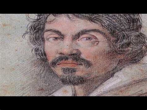 Top 9 Los pintores mas famosos de la Historia | Doovi