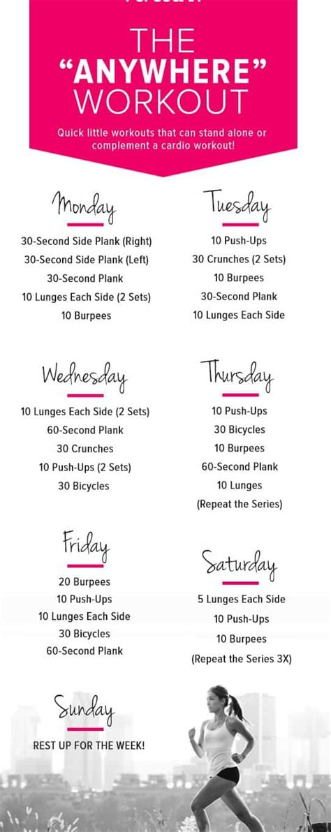 Top Abdominal Exercises for Women to Get Flat Tummy