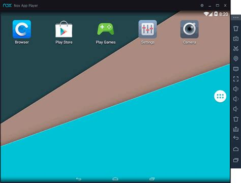 Top Android Emulators for Windows 10 – TheITBros