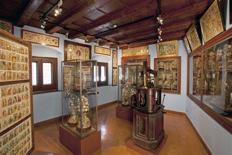 Top Artist s Museums in Barcelona