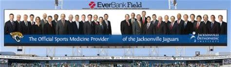 Top Doctors Archives   Jacksonville Magazine