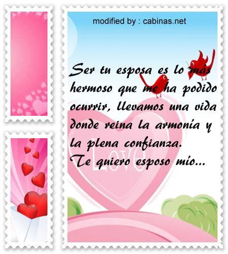Top frases de amor para mi esposo con imágenes | Cabinas.net