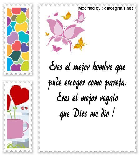 Top Frases Y Tarjetas Por El Dia Del Amor Y La Amistad En ...