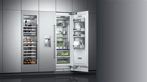 Top German Kitchen Appliance Brands