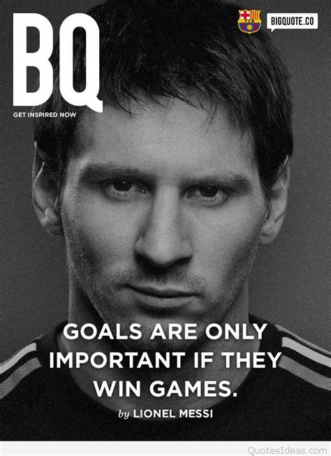 Top Lionel Messi Twitter & Instagram quotes, sayings
