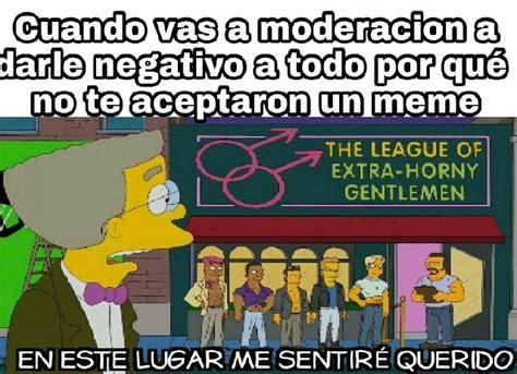 Top memes de gay en español :) Memedroid