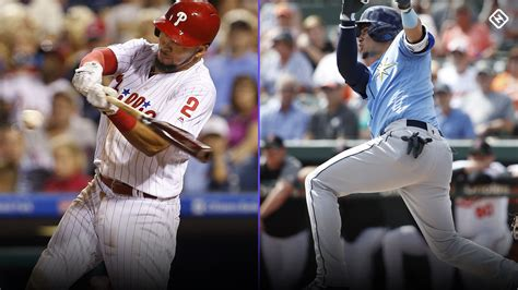Top MLB Prospects: Shortstop sleepers for the 2018 fantasy ...
