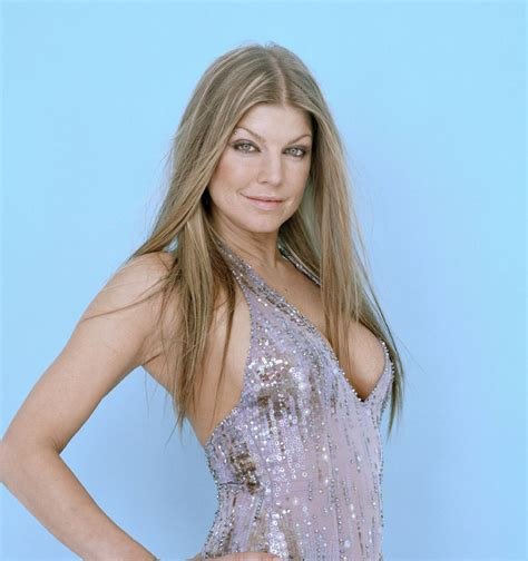 Top People - Fergie