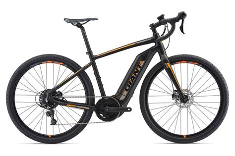 Top Performing E Bikes | Shop Electric Bicycles   Giant ...