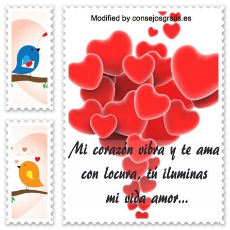 » Top poemas de amor para mi novia | Frases de amor