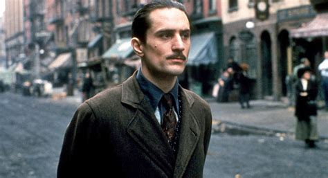 Top Robert De Niro movies, from 'Bronx Tale' to 'Taxi ...