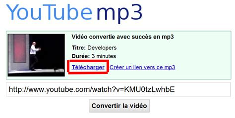 Top Sites to Convert YouTube to Mp3   TechNoven