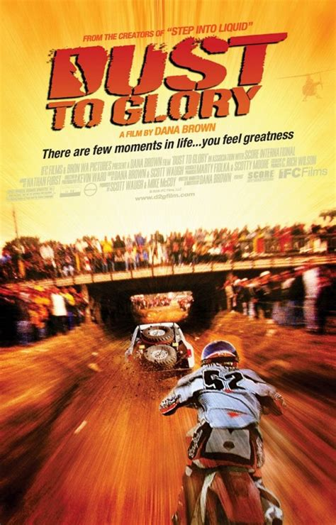 Top Ten Best Hollywood Movies for Speed Lovers: Inspiration