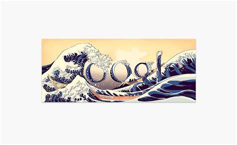 Top top 24 Google Doodles of all time | Wallpaper*