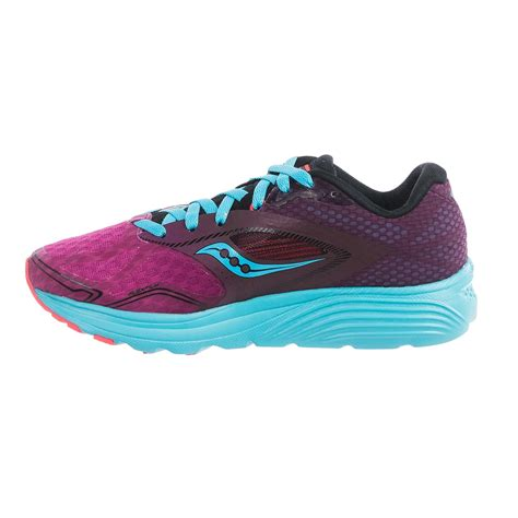 top womens running shoes   28 images   top 10 womens ...