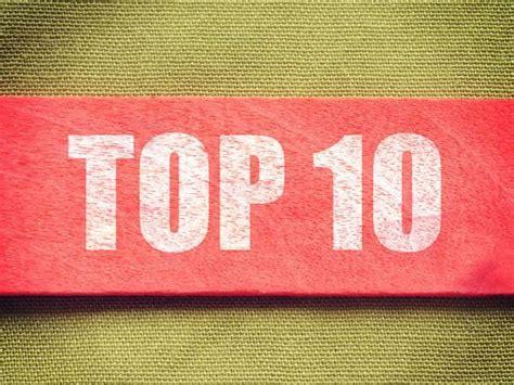 TOP10: las mejores canciones para calentar #correr # ...