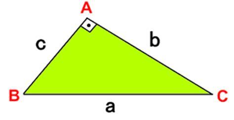 Tópicos da Matemática da UBM   Nº #1   Teorema de ...