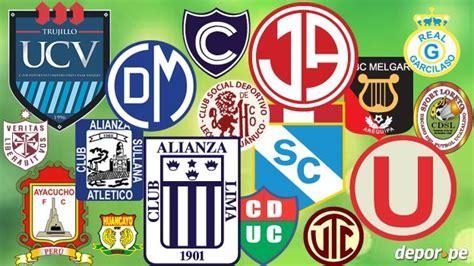 Torneo Clausura: así quedó la tabla de posiciones y ...