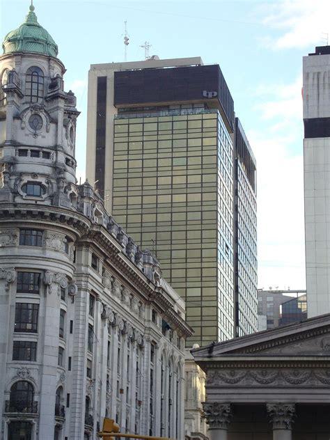 Torre Banco de la Provincia de Buenos Aires - Wikipedia ...