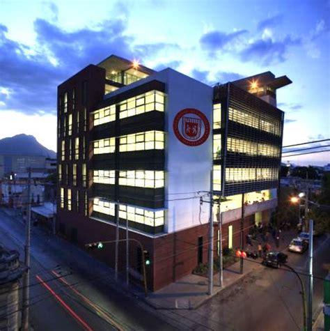 Torre I (Diseño Gráfico / Arquitectura) Emilio Carranza ...