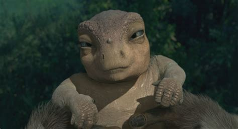 [Torrent]   Dinosaur. 2000 .1080p.BluRay.H.264 مدبلج للهجه ...