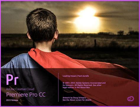 Torrent + Direct   Adobe Premiere Pro Cc 2018  v12.0 ...