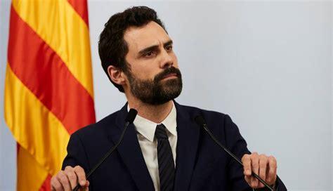 Torrent manté el Ple del dia 30 per investir Puigdemont ...