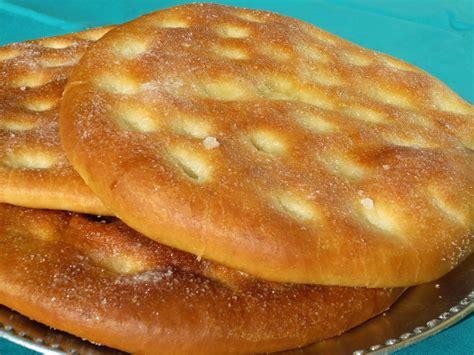 Tortas panaderas dulces, Thermomix, Ana Sevilla ...