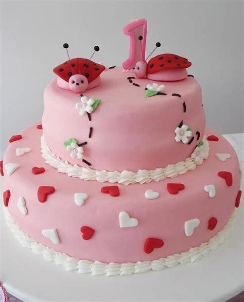 Tortas para cumpleaños de 1 año   Imagui | Tortas ...