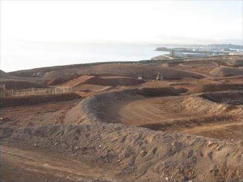 Total MX   Cardiff Motocross Centre MX and Minibike Track