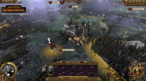 Total War Warhammer 2 – XBOXONE - Jeux Torrents