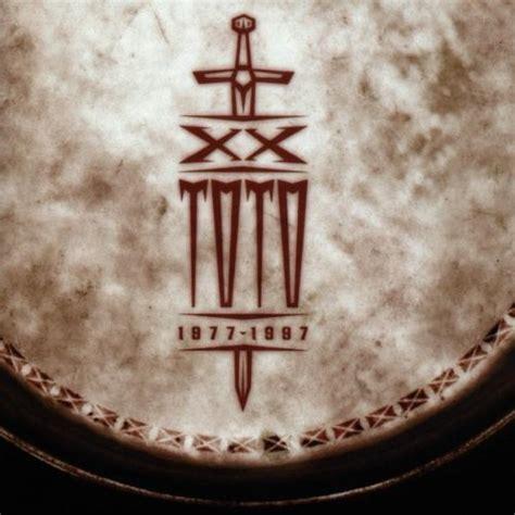 Toto Download Albums   Zortam Music