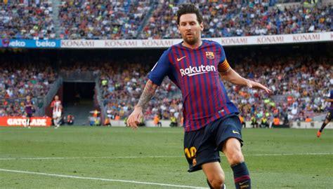 Tottenham - Barcelona: la previa Champions League de ...